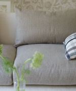 DESIGNERS GUILD CHIRON FABRIC