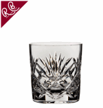 ROYAL BRIERLEY TALL BRAEMAR TUMBLER GLASS