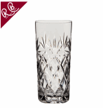 ROYAL BRIERLEY TALL BRUCE HIGHBALL GLASS