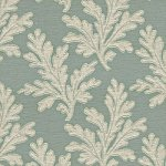 Thibaut River Road Yarmouth Woven Fabric