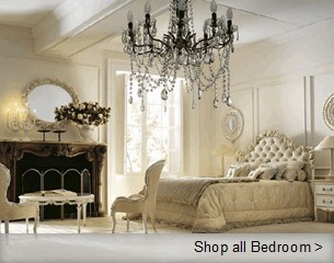 shop by room bedroom