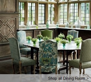 https://www.alexanderinteriorsltd.co.uk/user/shop_dining_room.png